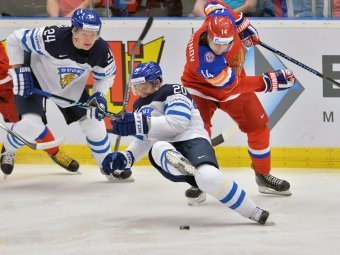 Футбол россия финляндия ставки