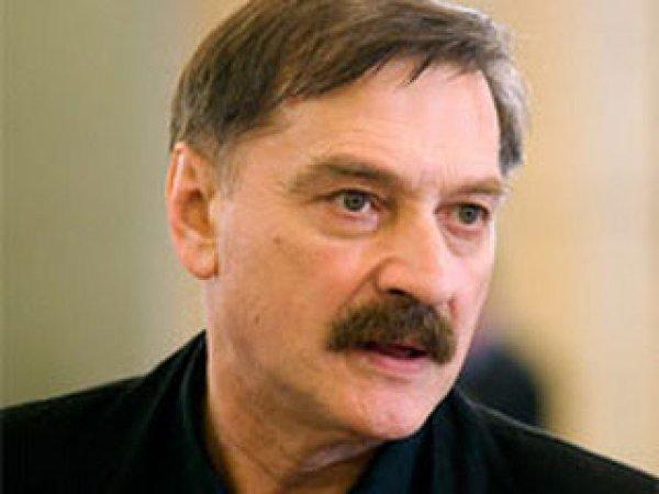 Александр Тиханович: причина смерти певца стала известна СМИ