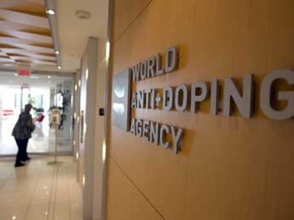 В WADA прокомментировали призыв отстранить Россию от всех соревнований