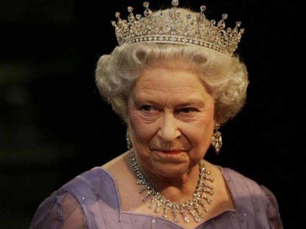 """Королева Елизавета 2, последние новости: смерть монарха назвали """"русскими грязными трюками"""""""