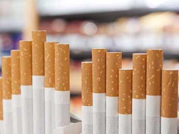 СМИ: в России запретят продажу табака родившимся после 2014-го