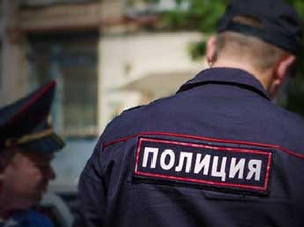 В Иркутской области на приеме у психиатра мать призналась в убийстве своих детей
