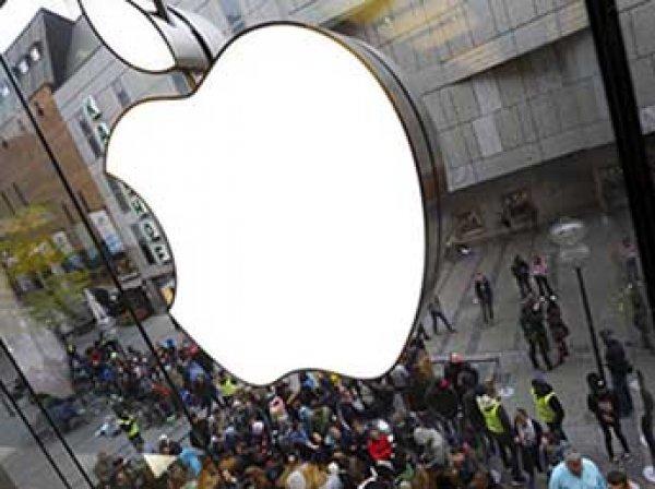 Apple обвинили в смерти пятилетней девочки