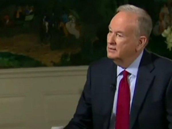 Ведущий Fox News отказался извиняться за оскорбление президента России (ВИДЕО)