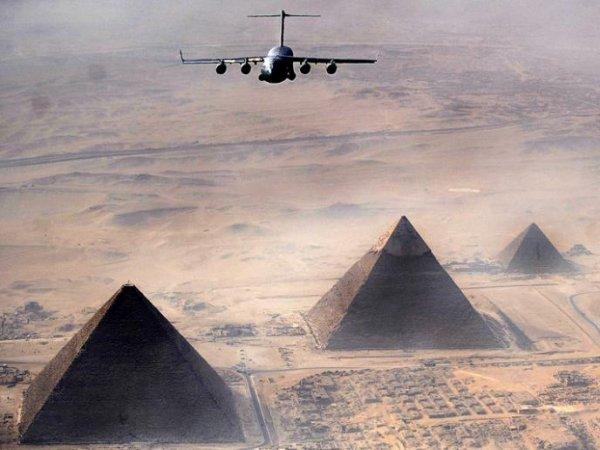 Когда откроют Египет для туристов 2017, новости сегодня: стало известно, когда возобновятся регулярные рейсы в Турцию и Египет