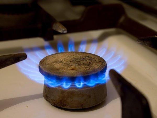 """""""Газпром"""" рассказал, на сколько в ближайшее время в России подорожает газ"""