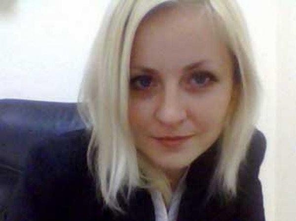 Суд отменил приговор и освободил осужденную за репост воспитательницу Чудновец