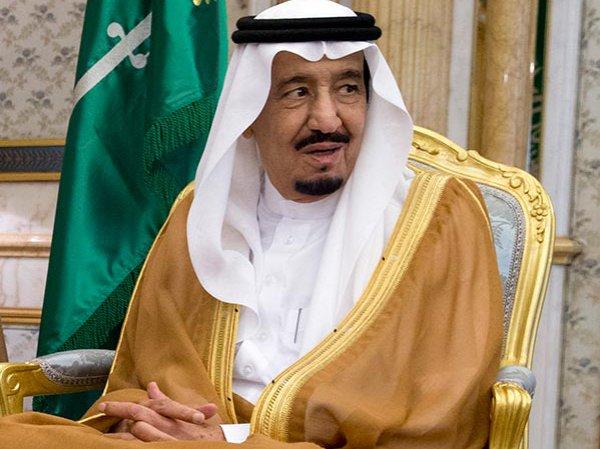 В Малайзии предотвращен теракт против короля Саудовской Аравии