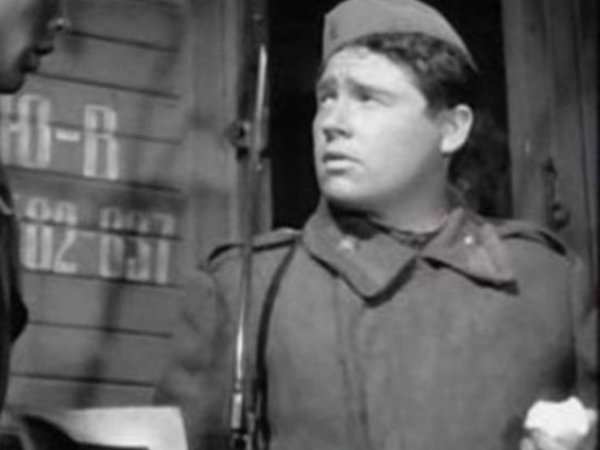Актер Александр Кузнецов умер на 82-м году жизни (ФОТО)