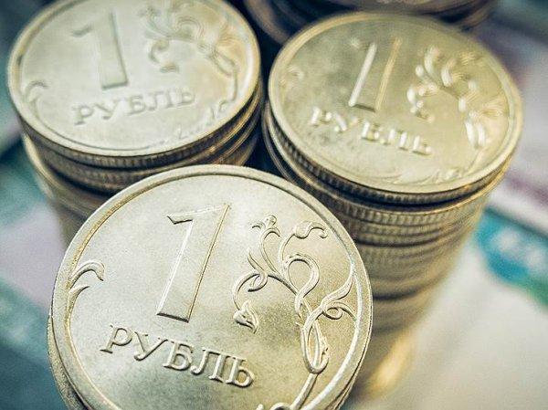 Курс доллара на сегодня, 28 марта 2017: рубль закончит неделю на мажорной ноте — прогноз эксперта