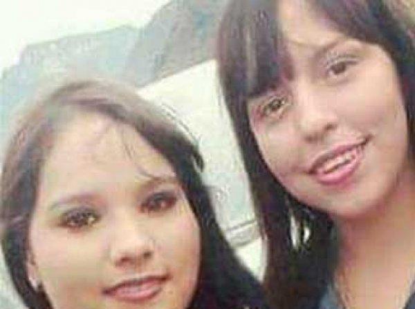 В Мексике самолет обезглавил двух девушек, делавших селфи