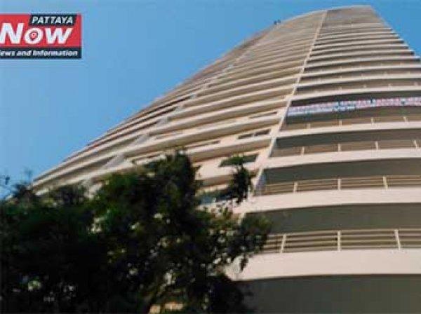 В Таиланде россиянка погибла, выпав с балкона 27 этажа на вечеринке
