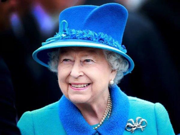 СМИ узнали, что случится после смерти королевы Великобритании