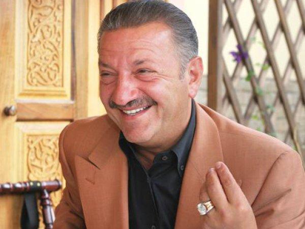 Экс-владельца Черкизовского рынка Тельмана Исмаилова признали банкротом