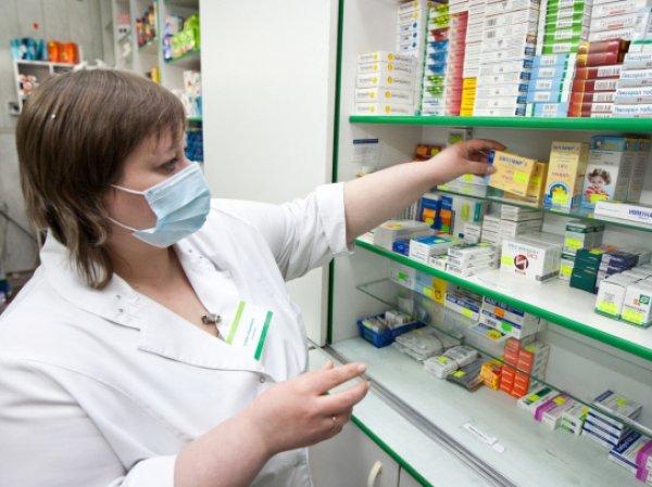 Лекарства по рецепту с 1 марта 2017: в России вводятся новые правила реализации лекарств