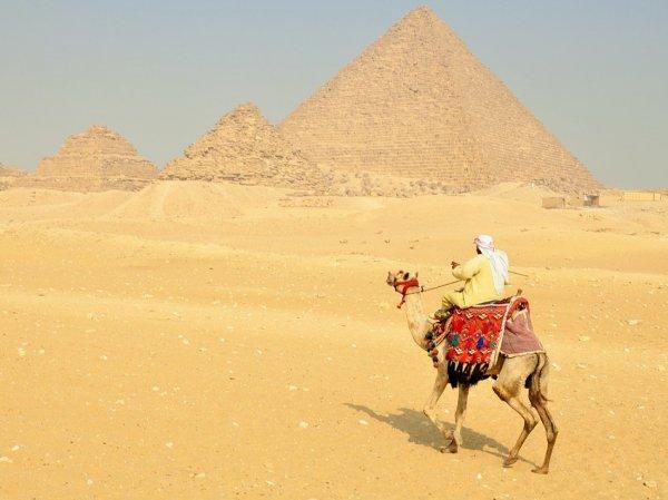 Когда откроют Египет для туристов 2017, новости сегодня: СМИ узнали, когда откроют Египет для россиян