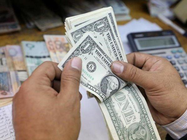 Курс доллара на сегодня, 22 марта 2017: доллар упадет до 53 рублей - прогноз экспертов