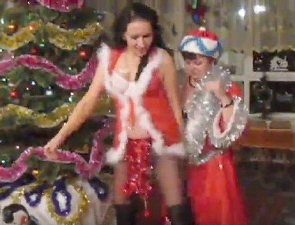 """YouTube """"взорвало"""" ВИДЕО БДСМ-вечеринки воспитательниц в калужском детсаду"""