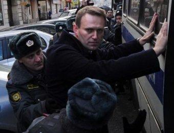Свежие новости с украины лента новостей
