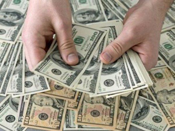 Курс доллара на сегодня, 23 марта 2017: рублю придется идти выше 58 - прогноз экспертов