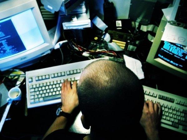 Хакеры на глазах сотен людей взломали Windows, MacOS, Mozilla и Safari