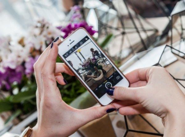 СМИ: IPhone 8 скопирует дизайн первого смартфона Apple (ФОТО)