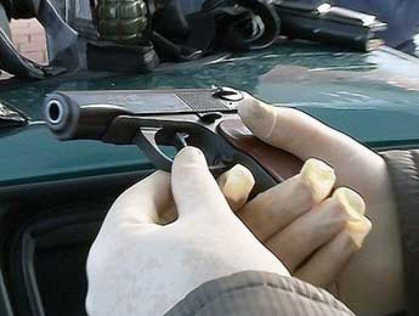 В Красноярске риэлтор заказала убийство своего клиента