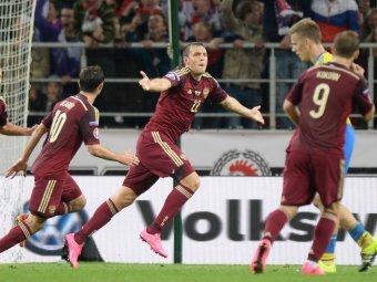 какой прогноз дал петух на матч россия бельгия
