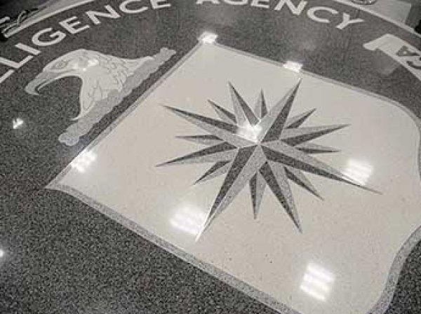 Wikileaks раскрыла программу ЦРУ для взлома телефонов и компьютеров