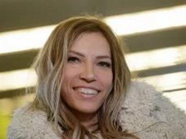 Киев отказался пойти на уступки Самойловой несмотря на угрозы EBU