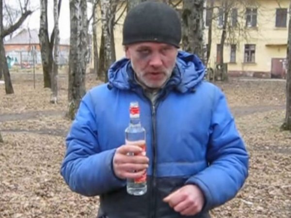 YouTube ВИДЕО издевательств блогера над бездомным шокировало Сеть
