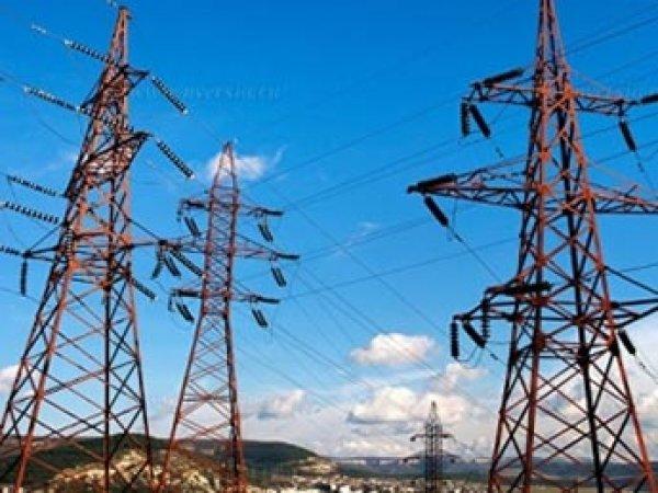 В Госдуме предложили сажать на 6 лет за кражу электричества