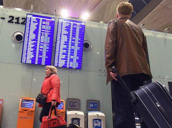Когда откроют Египет для туристов 2017, новости сегодня: теракты в Египте не повлияют на возобновление авиасообщения с Россией