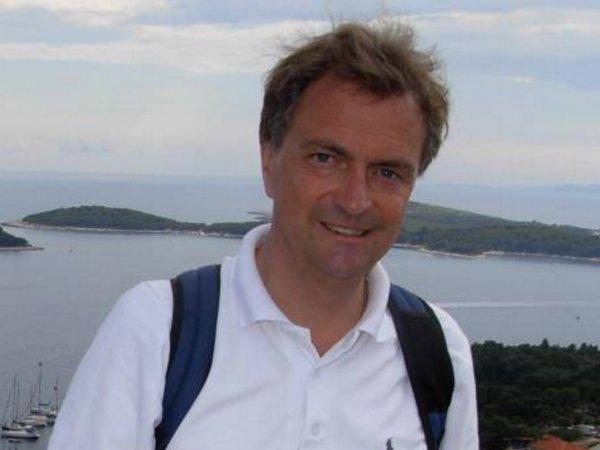 В аэропорту Шереметьево умер известный итальянский спортсмен