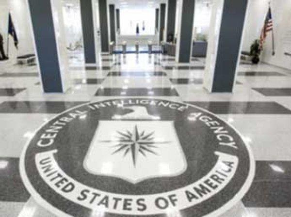 WikiLeaks рассказало, как ЦРУ взламывало телевизоры Samsung