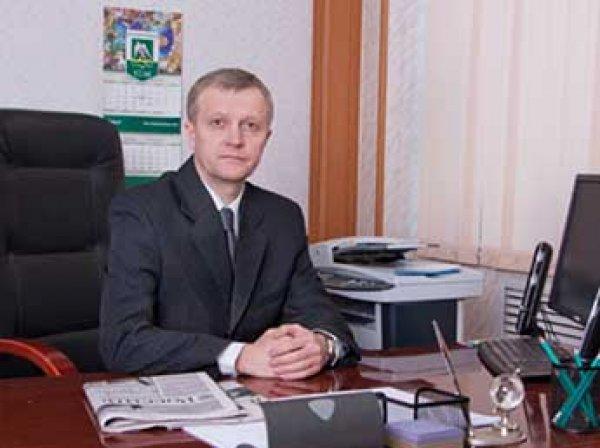 """Мэр Красноуфимска предложил помянуть жертв теракта в Питере """"зажигательным смехом"""""""