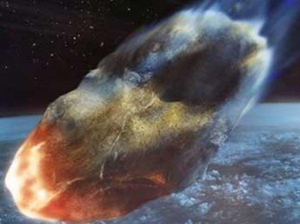 Ученые назвали точную дату нового апокалипсиса