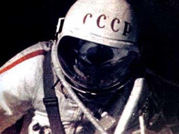 Британские СМИ: до полета Гагарина в космосе погибли десятки космонавтов СССР