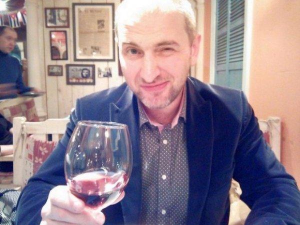 Помощник Путина и Дмитрий Киселев признаны потерпевшими по делу «Шалтая-Балтая»