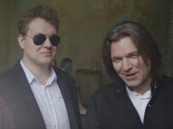 YouTube ВИДЕО: совместный клип топ-блогера Хованского и Димы Маликова стал хитом в Сети