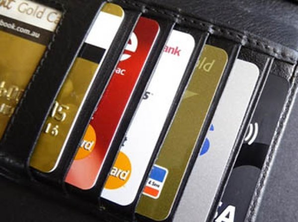 Хакеры нашли новый способ кражи денег с кредиток