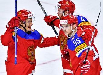 матча россия-финляндия прогнозируемый итог