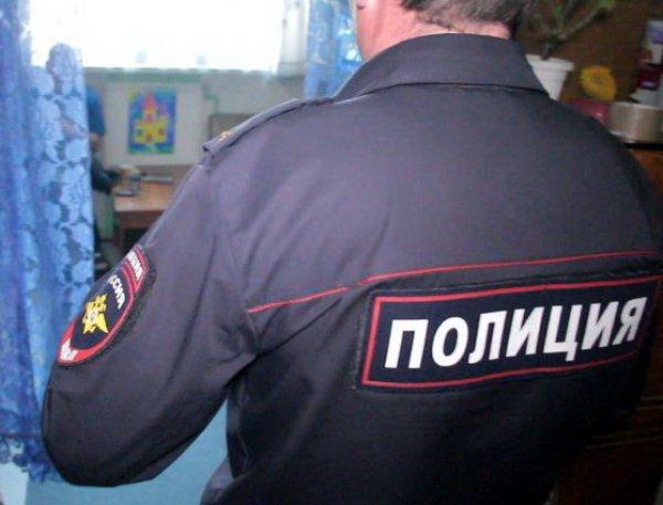 В Красноярском крае мужчина убил семью и покончил с собой