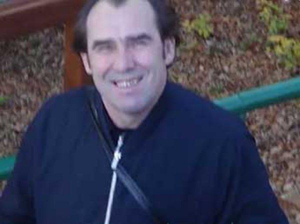 Топ-менеджера НПО «Космос» нашли мертвым в Москве