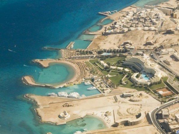 Когда откроют Египет для туристов 2017, новости сегодня: переговоры между Россией и Египтом о возобновлении полетов провалились — СМИ