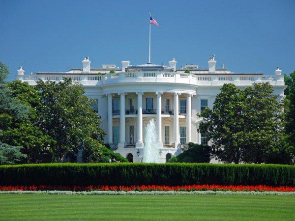 В Белом доме подтвердили отмену бесплатной военной помощи для Украины