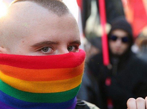 Правозащитники эвакуировали из Чечни более 40 геев