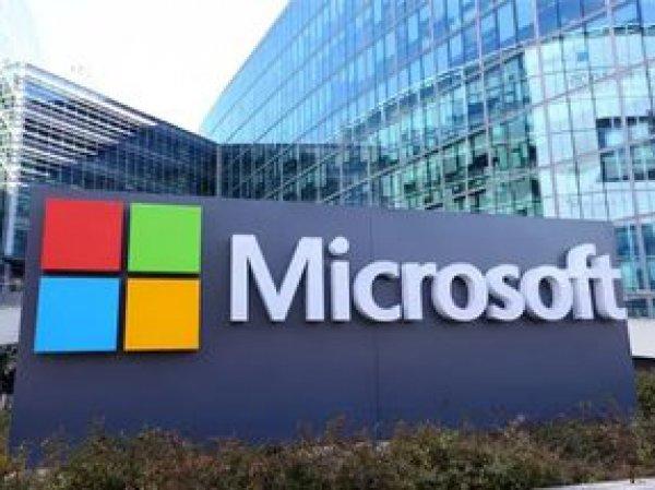 Microsoft встроил в Windows дополнительную защиту от глобального вируса WCry