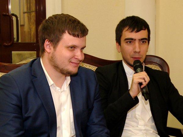 Лексус и Вован разыграли премьера Черногории от имени Порошенко (ВИДЕО)