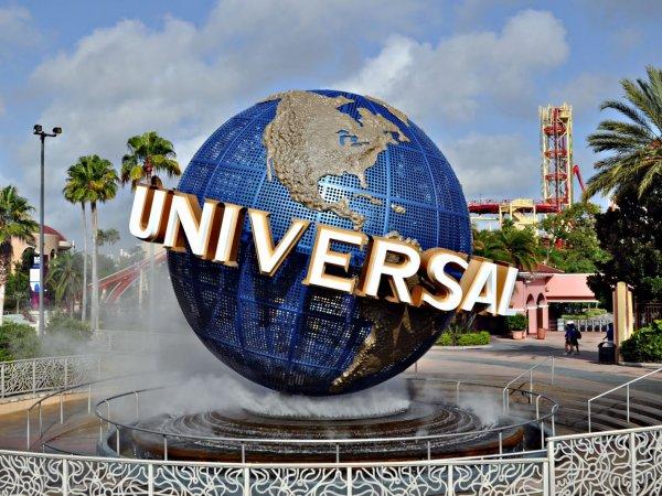 """Компания Universal официально представила """"темную киновселенную"""" (ВИДЕО)"""